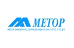 Kategori resimi METOPEX TM 4 SC
